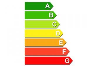 exemple d'etiquette energétique