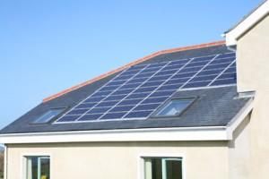 kit-solaire