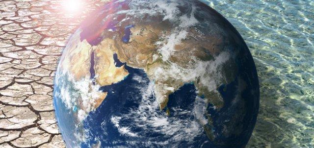 migration climatique