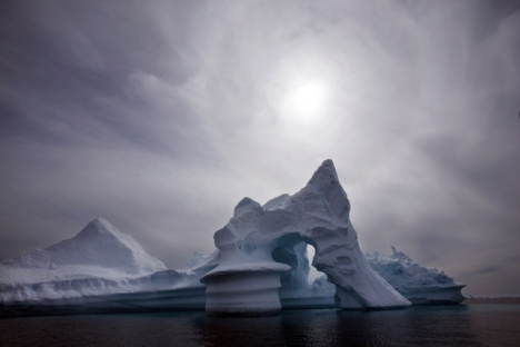 climatologue guerre