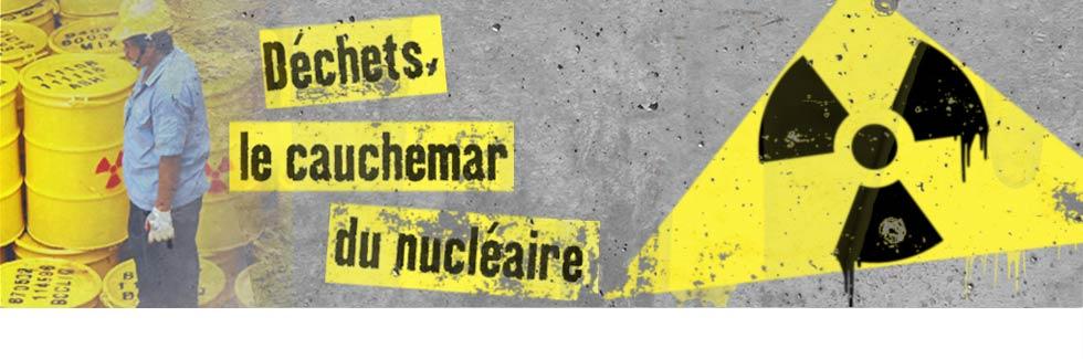 nucleaire_dechets