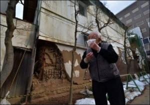 Les-refugies-de-Fukushima