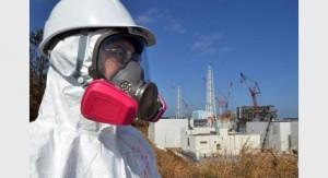 japon-fukushima