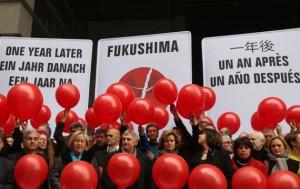 un-an-apres-fukushima