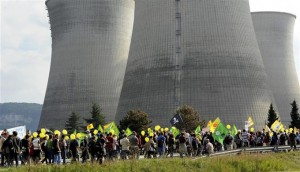 manifestation-anti-nucleaire