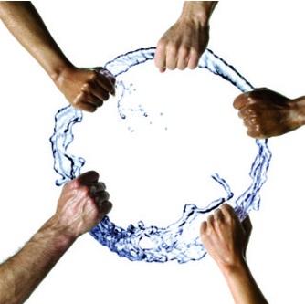 gestion-sociale-eau
