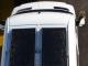 panneaux-solaires-camping-car