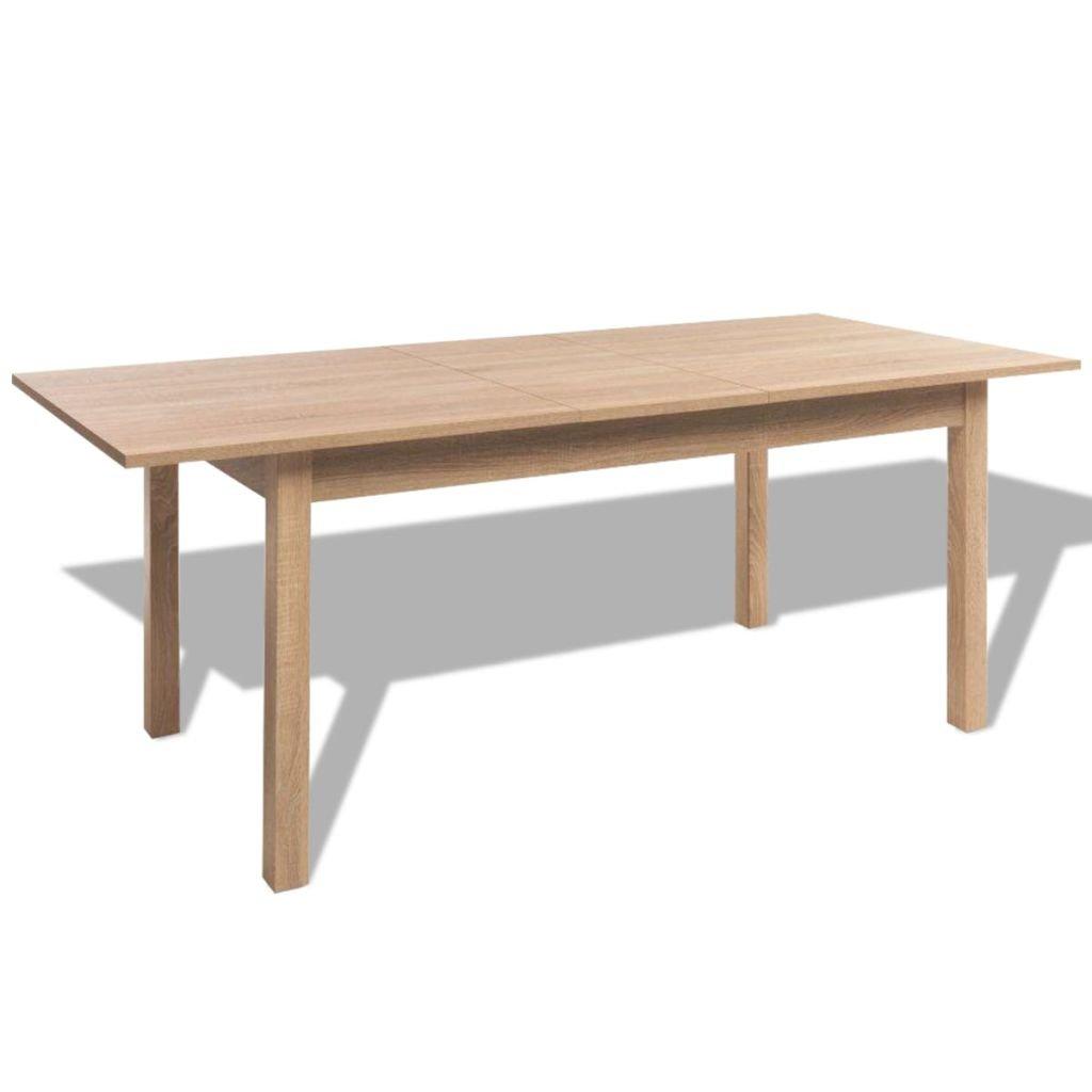 ae3822015c02 Les différentes tables à voir sur Amazon – Blog écologie ...