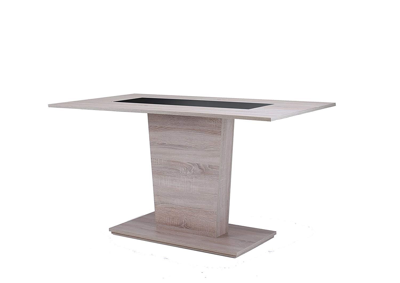 Les différentes tables à voir sur Amazon – Blog écologie ...