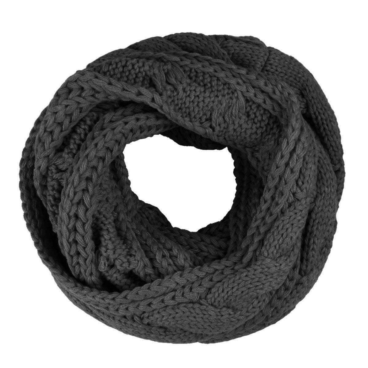 5c30dc28451c Les vêtements en laine à voir sur Amazon – Blog écologie ...