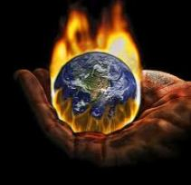 guerre-climatique