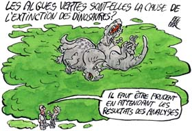 ALGUES_tueuses_DINOSAURES
