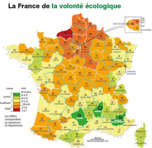france-ecologie