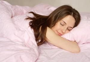 sommeil-conseil