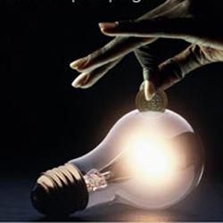 economie-eclairage